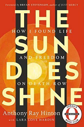 Driftless david rhodes book review
